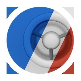 icone imposcope - impotscope
